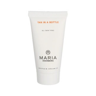 Maria Åkerberg Tan In A Bottle 30 ml