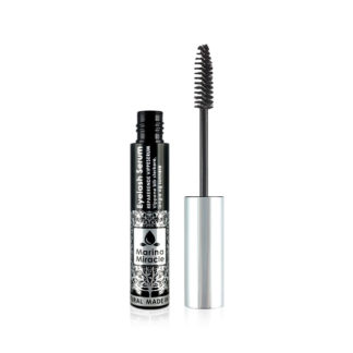 Marina Miracle Eyelash & Brow Serum 9 ml