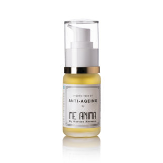 Me Anima Anti-ageing Face Oil 30 ml