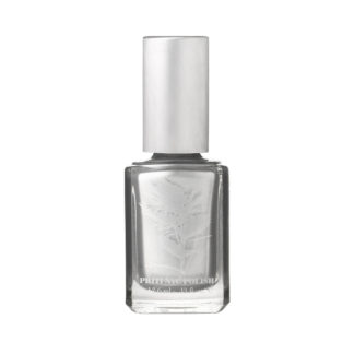 NYC Priti Nail Polish Old Man Cactus