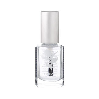 NYC Priti Nail Polish Speedy Dry Top Coat