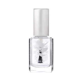 Priti NYC Nail Polish 2-in-1 Base Coat