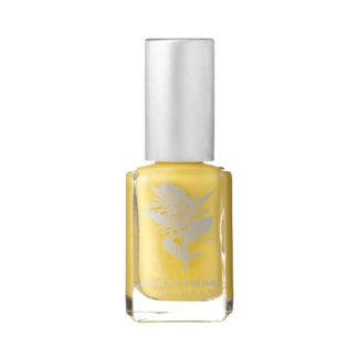 Priti NYC Nail Polish Horned Poppy