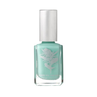 Priti NYC Nail Polish Lungwort