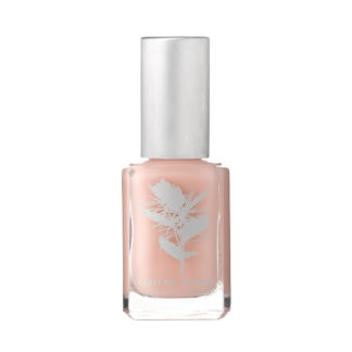Priti NYC Nail Polish Pearl Drift