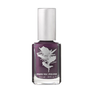 Priti NYC Nail Polish Royale Robe