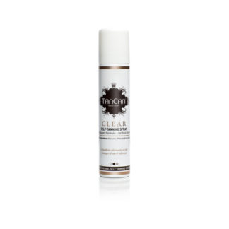 TanCan Clear 130 ml