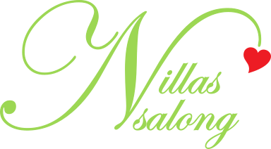 Nillas Salong