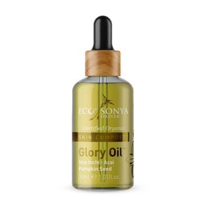 Eco by Sonya Glory Oil 30 ml