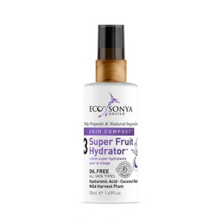 Eco by Sonya Super Fruit Hydrator 50 ml