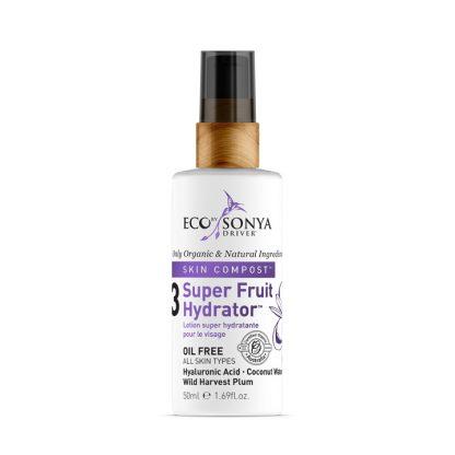 Eco by Sonya Super Fruit Hydrator 50 ml