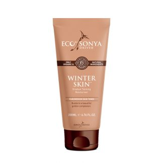 Eco by Sonya Winter Skin 200 ml
