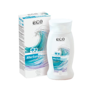 eco cosmetics After Sun Shower 200 ml