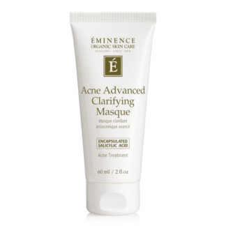 Eminence Acne Advanced Clarifying Masque 60 ml