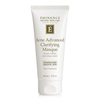 Eminence Acne Advanced Clarifying Masque 60 ml