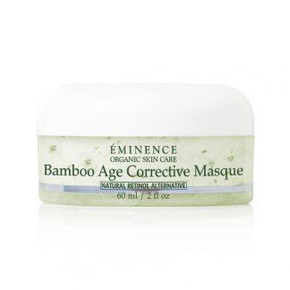 Eminence Bamboo Age Corrective Masque 60 ml