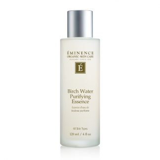 Eminence Birch Water Purifying Essence 120 ml