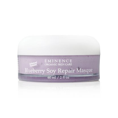 Eminence Blueberry Soy Repair Masque 60 ml