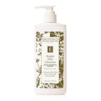 Eminence Bright Skin Cleanser 250 ml