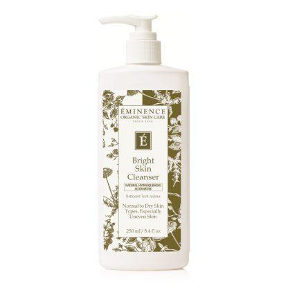 Eminence Bright Skin Cleanser 250 ml