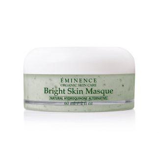 Eminence Bright Skin Masque 60 ml