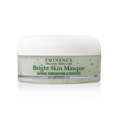Eminence Bright Skin Masque 60 ml