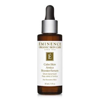 Eminence Calm Skin Arnica Booster-Serum 30 ml