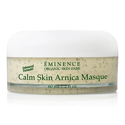 Eminence Calm Skin Arnica Masque 60 ml