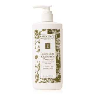 Eminence Calm Skin Chamomile Cleanser 250 ml
