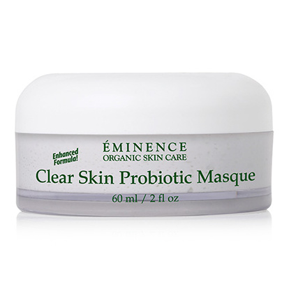 Eminence Clear Skin Probiotic Masque 60 ml