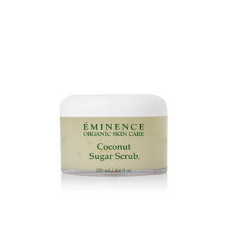 Eminence Coconut Sugar Scrub 250 ml