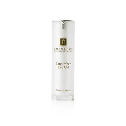 Eminence Cucumber Eye Gel 30 ml