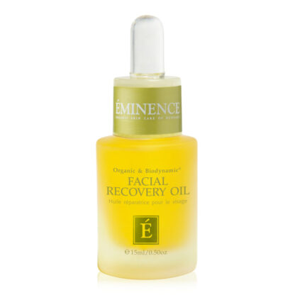 Eminence Facial Recovery Oil 15 ml