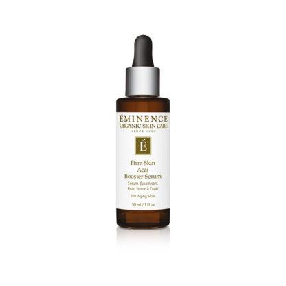 Eminence Firm Skin Acai Booster-Serum 30 ml