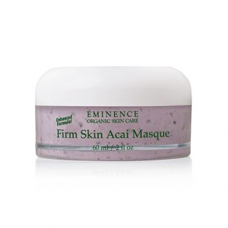 Eminence Firm Skin Acai Masque 60 ml