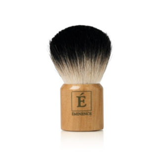 Eminence Kabuki Brush