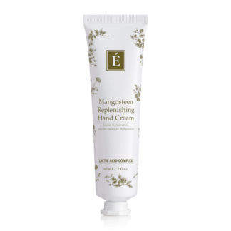 Eminence Mangosteen Replenishing Hand Cream 60 ml