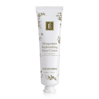 Eminence Mangosteen Replenishing Hand Cream 60 ml