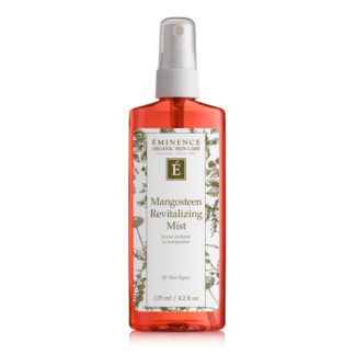 Eminence Mangosteen Revitalizing Mist 125 ml