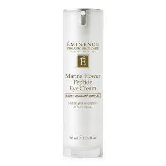 Eminence Marine Flower Peptide Eye Cream 30 ml