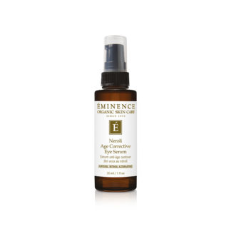 Eminence Neroli Age Corrective Eye Serum 30 ml