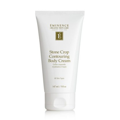 Eminence Stone Crop Contouring Body Cream 147 ml
