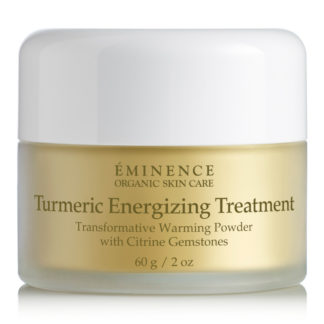 Eminence Turmeric Energizing Treatment 60 g