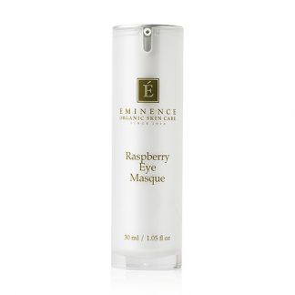 Eminence Raspberry Eye Masque 30 ml