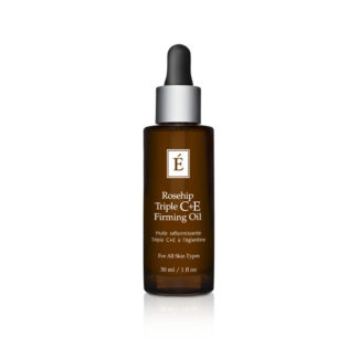 Eminence Rosehip Triple C+E Firming Oil 30 ml