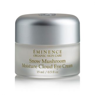 Eminence Snow Mushroom Moisture Cloud Eye Cream 15 ml