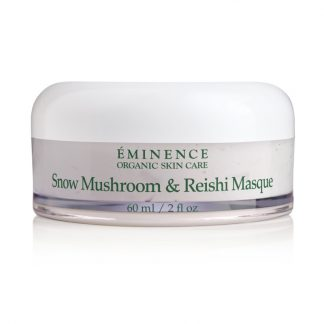 Eminence Snow Mushroom & Reishi Masque 60 ml