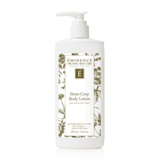 Eminence Stone Crop Body Lotion 250 ml
