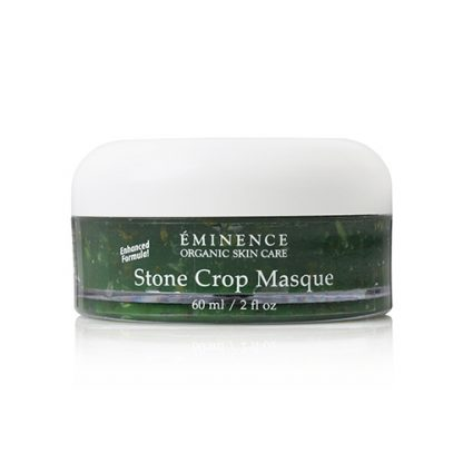 Eminence Stone Crop Masque 60 ml