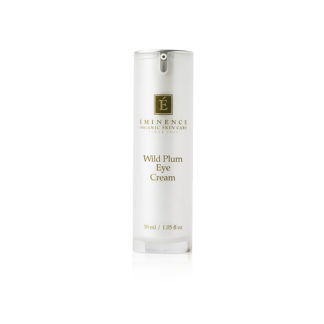 Eminence Wild Plum Eye Cream 30 ml